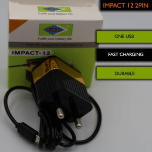 Fil Impact 12