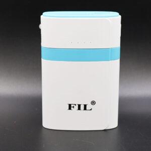 FIL M110 Power Bank